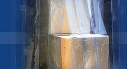 strip doors, strip door, Plastic strip doors, Protective curtains